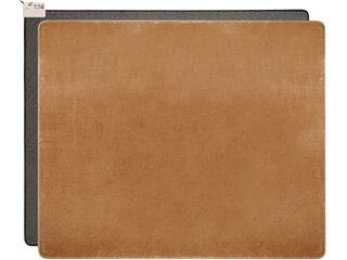 【大型商品の為時間指定不可】 KOIZUMI/コイズミ KDC-3076 電気カーペット カバー付き【約200×240cm 3畳相当 】