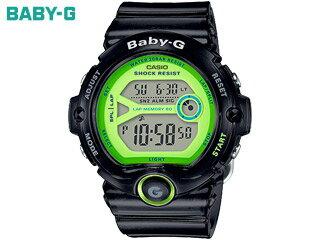 CASIO/カシオ BG-6903-1BJF 【Baby-G/ベビーG/ベイビーG】【BG-6903 ~for running~】【casio1702】 【正規品】【お取り寄せ商品】