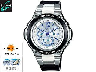 CASIO/カシオ BGA-1400-1BJF 【Baby-G/ベビーG/ベイビーG】【Tripper/トリッパー】【casio1510】 【RPS160325】 【正規品】【お取り寄せ商品】