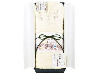 泉州織 肩あったかシルク毛布(毛羽部分)