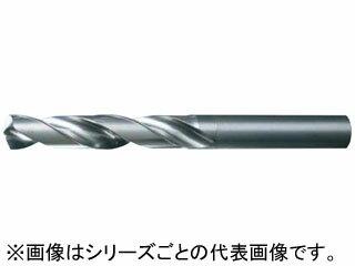 DIJET/ダイジェット工業 ストレートドリル/SDS-110