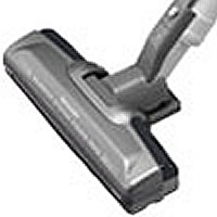 SHARP/シャープ サイクロンクリーナー用 吸込口 [2179350924]