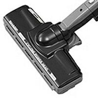 SHARP/シャープ サイクロンクリーナー用 吸込口 [2179351022]