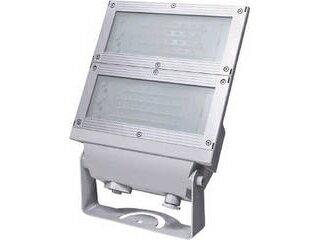 Panasonic/パナソニック LEDスポットライト(サイン用) 昼白色 NNY24860LE9