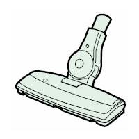 SHARP/シャープ サイクロンクリーナー用 吸込口(パワーブラシ) [2179350650]