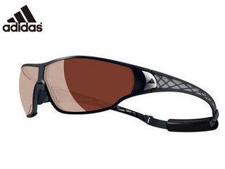 adidas/アディダス A190016050 TYCANE PRO S (マットブラックグレー)