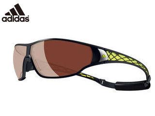 adidas/アディダス A190016051 TYCANE PRO S (マットブラックラブライム)