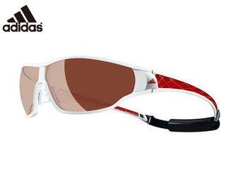 adidas/アディダス A190016052 TYCANE PRO S (シャイニーWHRD)