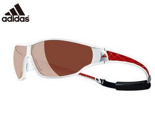 adidas/アディダス A189016052 TYCANE PRO L (シャイニーホワイトレッド)