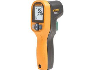 FLUKE/フルーク 放射温度計 59MAX-PLUS