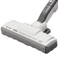 SHARP/シャープ 掃除機用 吸込口 [2179350902]