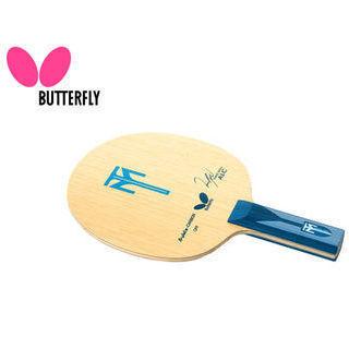 Butterfly/バタフライ 35864 シェークラケット TIMO BOLL ALC FL(ティモボル ALC フレア)
