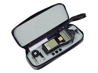 LINE/ライン精機 ハンドタコメーター/TM-5010K