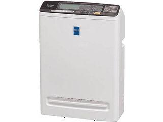 IRIS OHYAMA/アイリスオーヤマ PM2.5対応空気清浄機 PM2.5ウォッチャー 25畳用 PMMSDC100