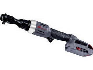 Ingersoll Rand/インガソール・ランド 【IR】3/8インチ 充電中型ラチェットレンチ(20V) R3130-K22-JP
