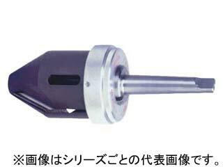 NOGA/ノガ 2-42内径用カウンターシンク90°MT-2シャンク KP01091