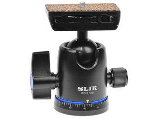 SLIK/スリック PBH-525 自由雲台