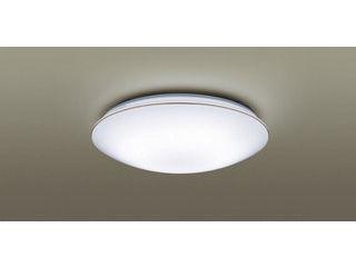 Panasonic/パナソニック LGBZ3527 LEDシーリングライト 金色仕上 【調光調色】【~12畳】【天井直付型】