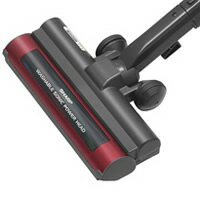 SHARP/シャープ 掃除機用 吸込口<本体:レッド系> [2179351084]