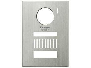 Panasonic/パナソニック VL-VP500-N 着せ替えデザインパネル(シャンパンゴールド)
