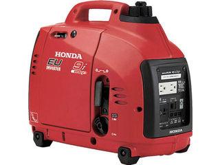 HONDA/本田技研工業 【代引不可】防音型インバーター発電機 900VA(交流/直流) EU9IT1JN3