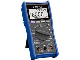 HIOKI/日置電機 デジタルマル�メータ DT4253