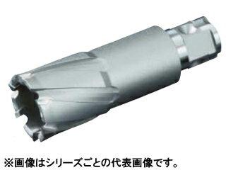 unika/ユニカ メタコアマックス50 ワンタッチタイプ 51.0mm MX5051.0