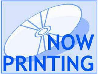 KYOCERA/京セラ トナー(マゼンタ)、A4判約8000ページ印刷可能(LS-C5016N用) TK-501M