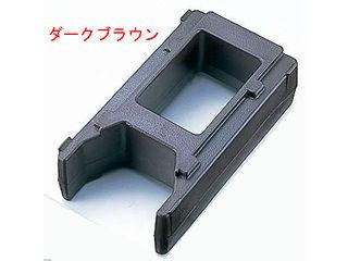 Cambro/キャンブロ ドリンクディスペンサー ライザーR1000LCD(ダークブラウン)