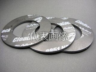 Matex/ジャパンマテックス 【CleaLock】蒸気用膨張黒鉛ガスケット 8851ND-4-RF-40K-400A(1枚)