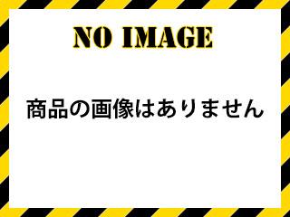 Mitutoyo/ミツトヨ デジタル外�マイクロメーター MDC100MX