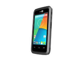 WELCOM DESIGN/ウェルコムデザイン RS30 Android搭載タッチモバイルコンピュータ CCDモデル RS30-C-B ブラック