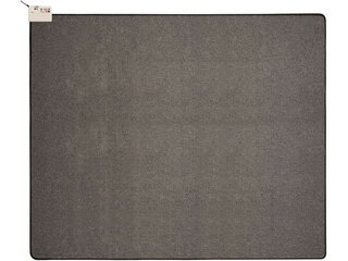 KOIZUMI/コイズミ KDC-3071 電気カーペット(本体のみ) 3畳相当【235×195cm】