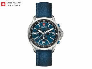 SWISS MILITARY/スイスミリタリー ML-399 【ARROW/アロー】 【RPS160221】