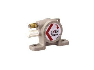 EXEN/エクセン 空気式ポールバイブレーター CH32A CH32A