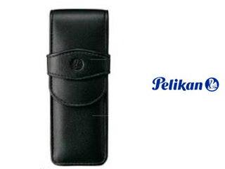Pelikan/ペリカン TGS-31 ブラック 3本用