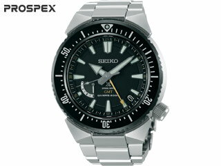 SEIKO/セイコー SBDB017 【PROSPEX / プロスペックス】【MENS/メンズ】【ダイバースキューバー】【seikow1610】