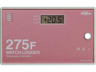 Fujita/藤田電機製作所 データーロガーKT-275F(カードタイプ) KT-275F