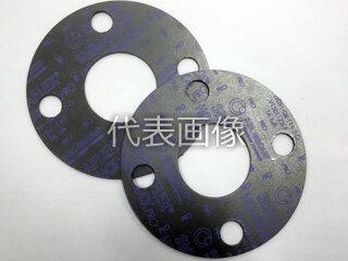 Matex/ジャパンマテックス 【HOCHDRUCK-Pro】緊急用渦巻代替ガスケット 1500-4-FF-10K-700A(1枚)
