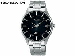 SEIKO/セイコー 【納期未定】SBPX103 【SEIKO SELECTION/セイコーセレクション】【MENS/メンズ】【ペア】【seikow1702】