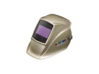 might/マイト工業 レインボーマスク 超高速遮光面 MR-920-C