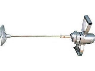 NIDEC/日本電産テクノモータ 撹拌機 PM-220B