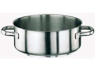 PADERNO/パデルノ 18-10外輪鍋(蓋無)/1009-40