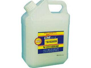 Chemical Research/ケミカル山本 【代引不可】ピカ素#SUS300N4 YT-S300N-4