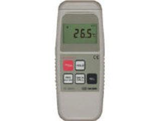 LINE/ライン精機 温度計 TC-350A