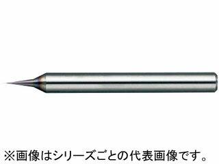 NS TOOL/日進工具 無限マイクロCOAT マイクロドリル NSMD-M 0.02X0.2 NSMDM0.02X0.2