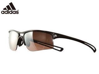 adidas/アディダス A404016067 RAYLOR L  (シャイニーブラック)