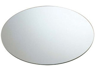 WADASUKE/和田助製作所 SW 丸皿用 ミラープレート(アクリル)26インチ用