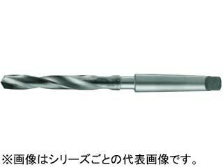 F.K.D./フクダ精工 超硬付刃テーパーシャンクドリル23/TD 23