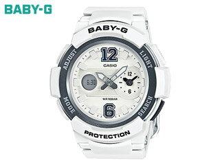 CASIO/カシオ BGA-210-7B1JF 【Baby-G/ベビーG/ベイビーG】【BGA-210】【casio1511】 【RPS160325】 【正規品】【お取り寄せ商品】